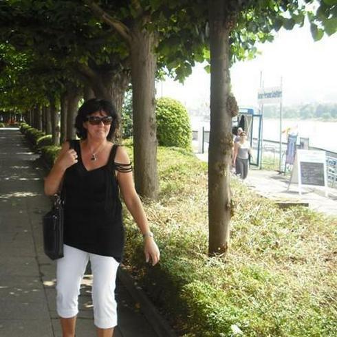 zdjęcie MILSZA, Jelenia Góra, dolnośląskie
