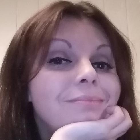 Pock towarzyskie oferty mamuski na sex anonse kobiet z