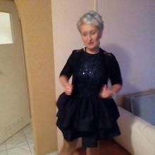 kasik27 kobieta Świdnica -  Nie oglądaj się za siebie......