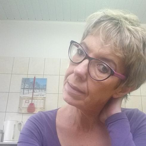 Randki z kobietami i dziewczynami Kolonia Sejny trendinfo.club