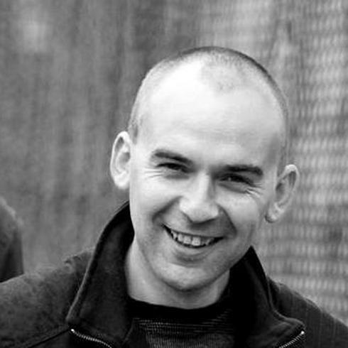 marszal89 Mężczyzna Krotoszyn - Dzień bez uśmiechu dniem straconym :)
