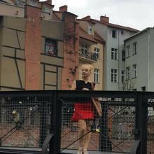 AgaAgnieszka40 kobieta Pakość -  Zmieniaj swoje marzenia w cele