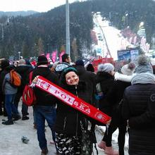 majka2505 kobieta Łęczna -  MIEJ CHARAKTER! JAKIKOLWIEK ALE GO MIEJ!