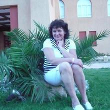 Majka20 kobieta Piotrków Trybunalski -  Żyć chcę  radośnie i szczęśliwie