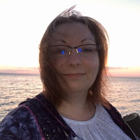 Milena, Kobieta, 28 | d, Polska | Badoo