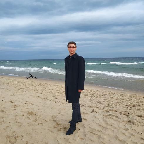zdjęcie Yanuk19, Gdaniec, zachodniopomorskie
