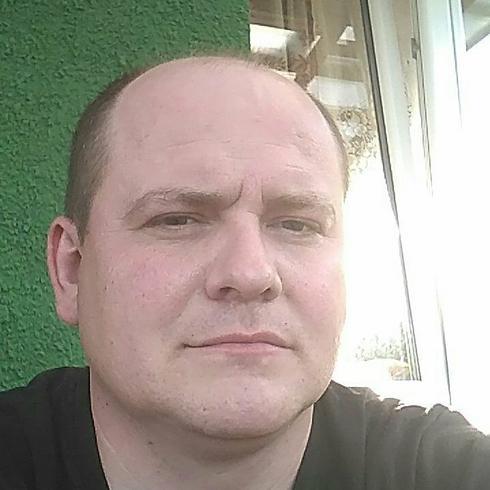 zdjęcie Jarek121, Augustów, podlaskie