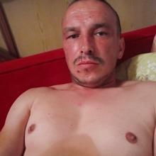 Zbigniew80 mężczyzna Lubin -  Nigdy nie mów nigdy