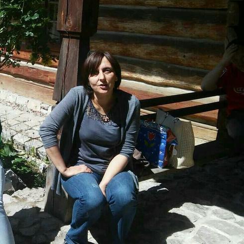 zdjęcie joanna425, Miechów, małopolskie
