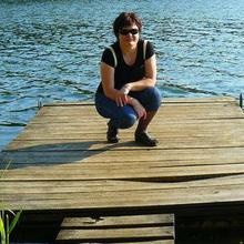 gochaaie kobieta Tarnowskie Góry -  Jestem zwyczajną osóbką