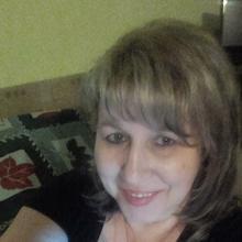 lidka45j kobieta Konin -  Kochać i być kochanym :)bez fotek nie od