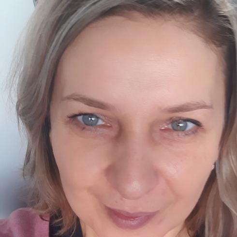 Single z małopolskiego, portal wolnych osób do trwałego związku