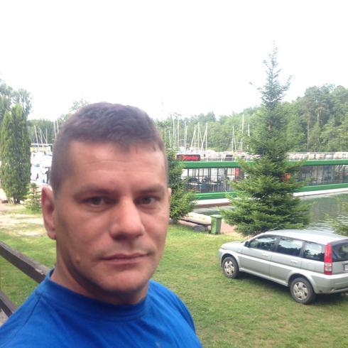 zdjęcie Czarny232, Piecki, warmińsko-mazurskie
