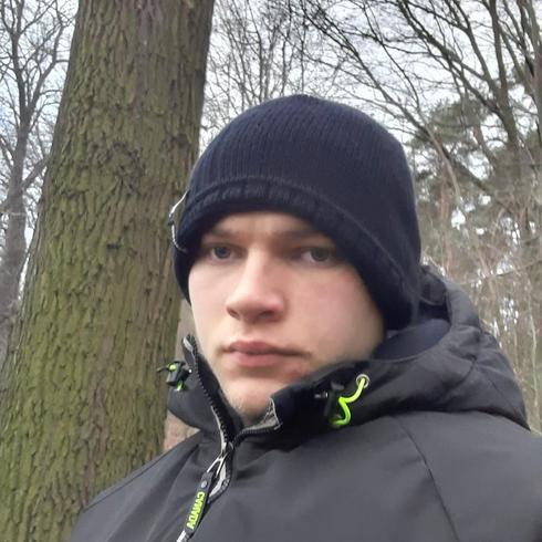 zdjęcie mateuszfaceclub, Rogoźno, wielkopolskie