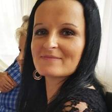 mones kobieta Tarnów -  Życie jest piękne gdy żyć się umie...