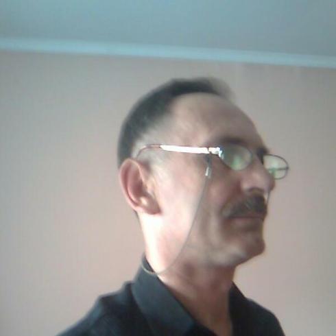 zdjęcie KRZYSZTOF900, Garwolin, mazowieckie
