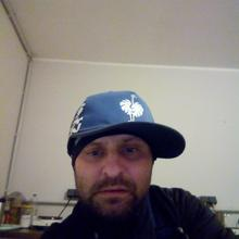 piotruniek45 mężczyzna Szklarska Poręba -  nie ogladam sie za siebie