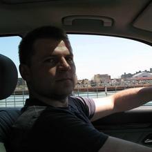 supra mężczyzna Lubaczów -