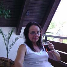 ulak001 kobieta Bolesławiec -  przyjazni nigdy za wiele....