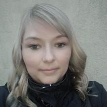 Moniaal Kobieta Ostrów Wielkopolski -