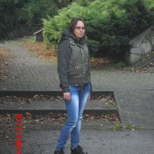 Szukamamam kobieta Siemianowice Śląskie -
