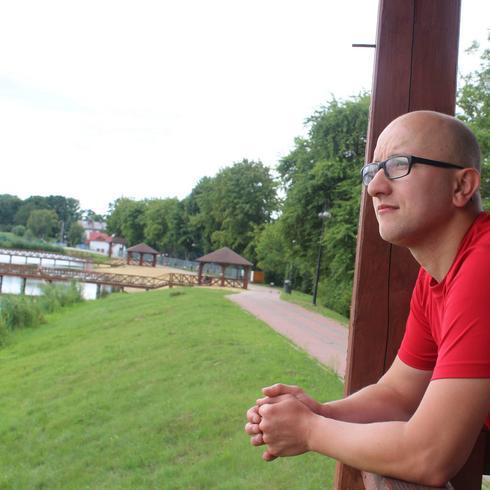 zdjęcie DamianS1988, Jaworzno, śląskie