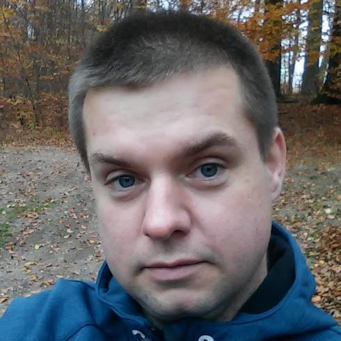 zdjęcie tomekb1984, Dobiegniew, lubuskie