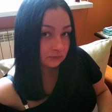 CambioDolor Kobieta Nowy Sącz - Zaintryguj mnie