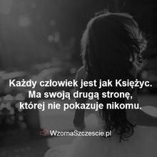 Strzelec4 kobieta Tomaszów Lubelski -  Sometimes You Win, Sometimes You Learn
