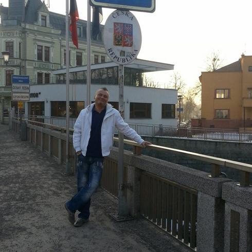 zdjęcie FajnyIWysoki, Zabrze, śląskie