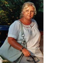 Aqnes70 kobieta Sosnowiec -  Lojalność....