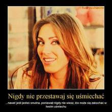 21Becia21 kobieta Kielce -  :)