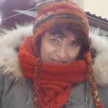 7Onka kobieta Puławy -  serce wciąż toczy walkę z rozumem