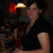 asiulenka85 kobieta Piekary Śląskie -  kocham zwierzęta