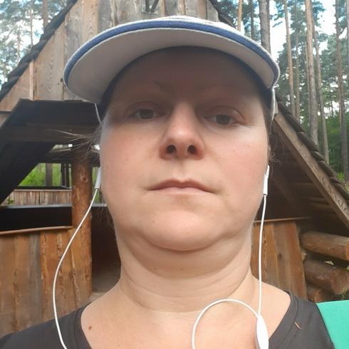 zdjęcie justyna290, Żory, śląskie