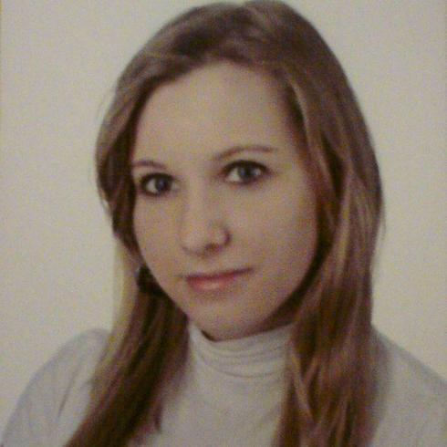 Iwona1128 Kobieta Andrychów - ...