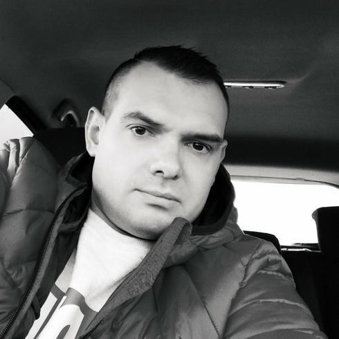 Posk - Online Czat i Randki   Posk, Polska - Poznaj