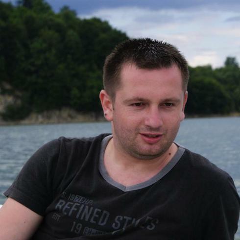 zdjęcie jarek822, Dobczyce, małopolskie