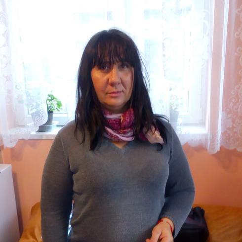monika1978mg Kobieta Ozorków - Dzien bez usmiechu jest dniem straconym