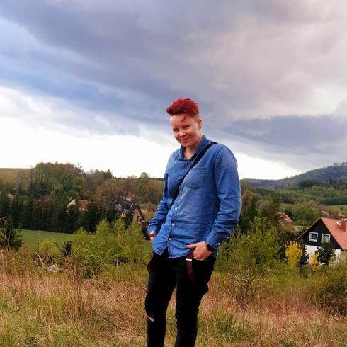 zdjęcie natalaa12, Dzierżoniów, dolnośląskie