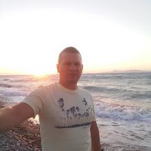 luki2101 mężczyzna Chełm -