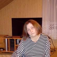 Magdalena412 kobieta Kozienice -