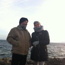 emeryt53 mężczyzna Kowary -  Miłość i Kochanie...