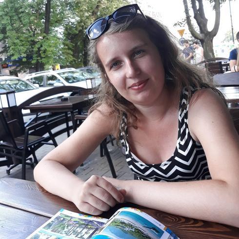 zdjęcie madziulka92, Dąbrowa Górnicza, śląskie