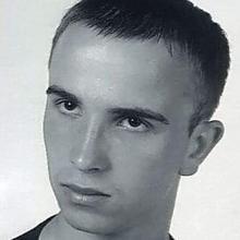 GlinkowskGrzegorz81 mężczyzna Zduńska Wola -  Mamy Siebie, ❤️mamy tak wiele... ❤️