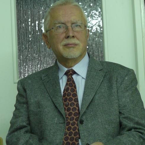 zdjęcie Tutenhamon, Legionowo, mazowieckie