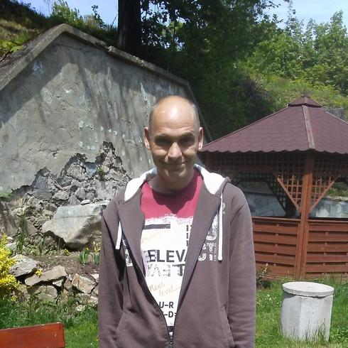 zdjęcie henryk123d, Pieszyce, dolnośląskie