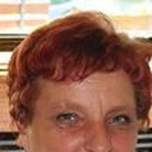 anna56134 kobieta Starachowice -  Zycie jest piekne trzeba sie nim cieszyc