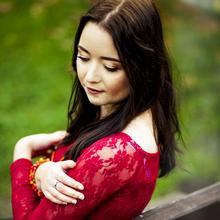 paulas123 kobieta Tychy -  :)