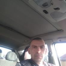 Leonidas7512 mężczyzna Jasło -  Nie żyje przeszłością,